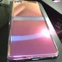 三星摺疊手機Galaxy Z Flip