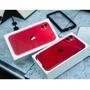 𝕚手機福利社𝕚✨全新拆封iPhone11 128G紅✨僅拆外膜,內膜未拆,全新保固中<當天出貨>