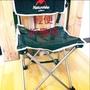 [現貨]Naturehike正版露營折疊椅.野餐椅.摺疊椅.好攜帶+收納/野炊/中秋烤肉/海尼根椅/NH16J001