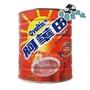 箱購 免運宅配貨付款 阿華田 1150g#巧克力營養麥芽飲品 一箱6罐限宅配 Ovaltine