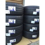 MICHELIN 米其林 PILOT SPROT PS4 265/35/18 辰易汽車