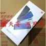 64Gb 未拆 全新品【台灣小米 代理】紅米 Redmi Note 8T Note8T Note 8 Pro