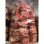 泰鄉 芝麻蘇打餅 3000g 原廠包裝 批發價 工廠直營 一張訂單限一包且不可搭配其他商品喔~