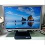 Acer19吋16:9二手液晶螢幕