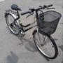 腳踏車 淑女車