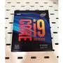 全新現貨 I9 9900KF ( Z370 Z390 主機板可用,與 9900K 8700K 同腳位 )