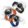 榮耀手錶S1 智能運動手錶心率睡眠監測游泳防水手環
