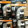 歐司朗 OSRAM LED H6 小盤 燈泡 LED 大燈燈泡 T19 6000K 白光 機車燈泡 小盤燈泡 T19燈泡