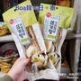 韓國人蔘雞湯材料包70g