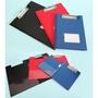 亮美 A4 B5 A5 丹麥夾 板夾 帳單夾 檔案夾 文件夾 資料夾 卷宗夾 餐廳夾
