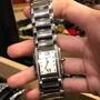 Patek Philippe 手錶