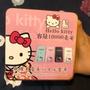 全新 現貨 快速出貨 10000毫安培 Hello Kitty 大容量 行動電源 無線充電行動電源 快速充電 無線