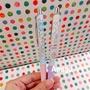 日本 角落公仔 角落生物 角落小夥伴 筆 原子筆 自動筆 果凍筆 黑筆