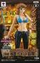 日本正版景品海賊王航海王THE GRANDLINE LADY FILM GOLD vol.1 娜美DXF公仔 日本代購