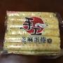 福義軒芝麻蛋捲,福椒蘇打餅,今日蜜麻花,花蓮縣餅奶油酥條