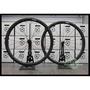 【online bike】線上單車 雷諾 REYNOLDS AR41X 碳纖維輪組