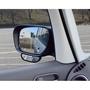 [Seanna] 日本精品 SEIKO EW-69 廣角輔助鏡 黏貼式輔助鏡/車用後視鏡/鏡面可調角度/後照鏡輔助