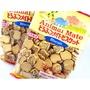 Takara寶製動物餅 (寶製高鈣營養餅乾)280g~可愛動物圖案~邊吃邊學!