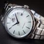 BNIB Orient Bambino Classic Automatic Men Watch RA-AC0005S AC0005S