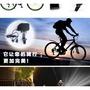 暖暖本舖 腳踏車發電機 自行車發電機 USB發電器 動力發電機 單車發電機 發電器 續電器 行動電源 制電機 發電穩壓器