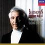 貝多芬:第5&7號交響曲「命運」 CD