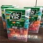 Tictac綜合薄荷糖tic tac爽口糖超低價😋😋4/30出貨