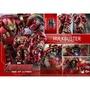 《瘋樂模玩》預訂20年第二季野獸國Hot Toys MMS510 復2:浩克破壞者(豪華版)狂熱商品 實體店面販售
