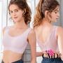 法國香茉健康胸罩新美學豐挺內衣