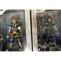 全新 可動 Play Arts Kingdom Hearts II  Sora 王國之心 索拉