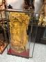 木雕 藝術 雕刻 藝品 擺飾 收藏 佛 觀世音 菩薩