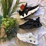 Nike Wmns Ryz 365 Trainers 米白 增高鞋 女鞋 孫芸芸著用 BQ4153-100 DOT聚點