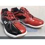 斷碼特價YONEX POWER CUSHION 35 男款羽球鞋-2色