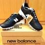NEW Balance 英製M577FB,足球系列。全新現貨,含購買証明