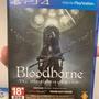 PS4 血源詛咒 老獵人