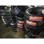 登樂普 DUNLOP 聰明胎 SCOOT SMART TT93 GP輪胎 10吋 12吋機車輪胎 各尺寸 蘆洲自取(1400元)