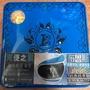 布魯斯藍芽喇叭 方盒
