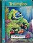佰俐O《READING Triumphs Macmillan/McGraw-Hill》2007