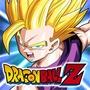 七龍珠爆裂激戰 DRAGON BALL Z 國際版 代儲值