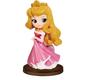 (卡司 正版現貨) 代理版 迪士尼 Q POSKET PETIT 公主系列 QPOSKET 珍珠色 睡美人 奧蘿拉 公仔