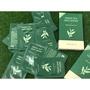 innisfree 綠茶籽保濕精華 體驗包