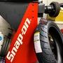 登祿普 Dunlop Roadsmart 3 TMAX AK550 120/70-15 160/60-15 15吋 輪胎