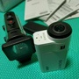 SONY  FDR-X3000R 4K超強防手震運動相機