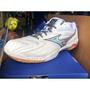 (羽球世家)美津濃MIZUNO羽球鞋 WAVE FANG 的PRO 等級款 型號71GA170001  定價4280