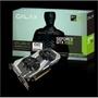 原價屋購買 GTX 1060 6G /1050TI 1060 3G GTX 1070  RX580 RTX 1660