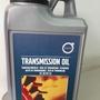 VOLVO 全新正品 變速箱油 31256774 愛信6-8速變速箱使用