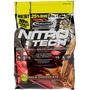 Muscletech Nitro Tech 分離式 乳清 蛋白 10磅 (含肌酸)