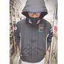 =佳樂釣具=Daiwa dw-3407 釣魚套裝  超保暖🔥 防寒❄️防水💦  防寒套裝 雨衣  風衣