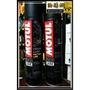 【油購網】MOTUL 摩特 C1清潔 + C4保養 鏈條油 頂級 鍊條油 C1+C4 組合 300v gogoro