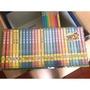 阿法貝樂園教學DVD