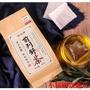 買二送一 前列舒茶 前列清腺茶 盒裝 前列通茶舒腺茶男士養生茶150g.#